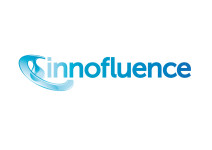 InnoFluence_Logotipo_AAFF-212x150